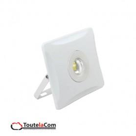 Projecteur LED Designa