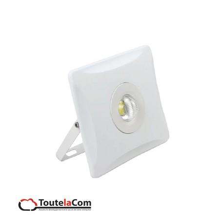 Projecteur LED Designa 10W