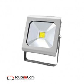 Projecteur LED Designa 10W