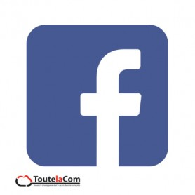 Pages pros sur Facebook