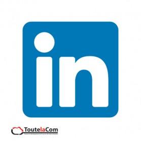 Publications sur votre page Linkedin