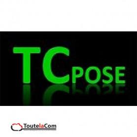 TC Pose (69) - Poseur d'adhésifs