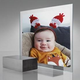 Plexiglas format standard 20 x30 cm