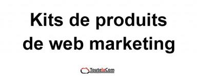 Kits Promo Web