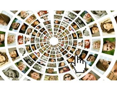 Les réseaux sociaux, vecteurs de communication